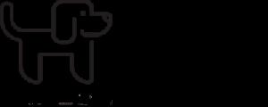 website designer Sutherland Shire
