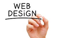webside design build