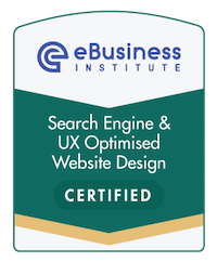 Business Institute Digital Training and Certification