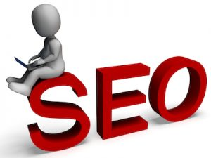 seo services Bonnet Bay