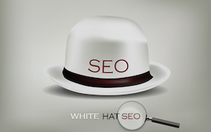 White hat SEO Sutherland Shire