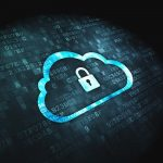 Do I need a SSL Certificate?