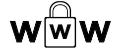 how do I add a SSL certificate to my website