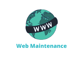 my website is down Sutherland